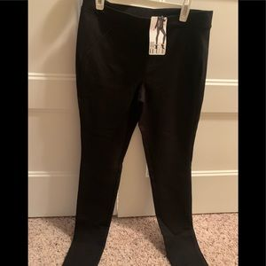 Hue leggings new with tag